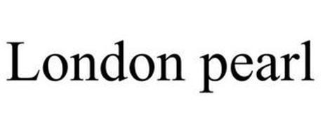 LONDON PEARL