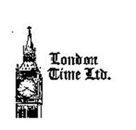 LONDON TIME LTD.