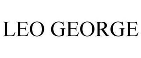 LEO GEORGE