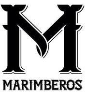 M MARIMBEROS