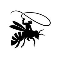 Lone Star Bee Company, LLC
