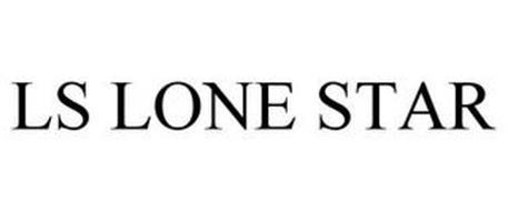 LS LONE STAR