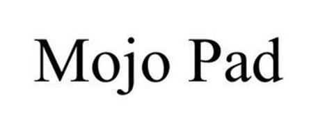MOJO PAD
