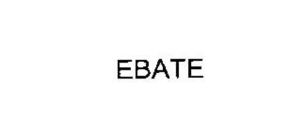 EBATE