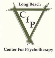 LONG BEACH CFP CENTER FOR PSYCHOTHERAPY