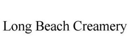 LONG BEACH CREAMERY