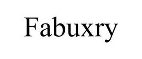 FABUXRY