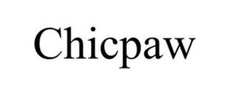 CHICPAW