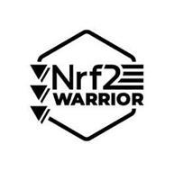NRF2 WARRIOR
