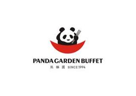 PANDA GARDEN BUFFET, SINCE 1994