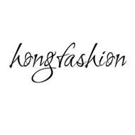 HONGFASHION
