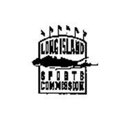 LONG ISLAND SPORTS COMMISSION