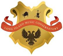 LONG ISLAND MUSIC CONSERVATORY