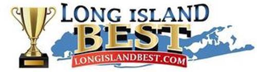 LONG ISLAND BEST LONGISLANDBEST.COM