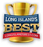 LONG ISLAND'S BEST LONGISLANDSBEST.COM