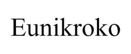 EUNIKROKO