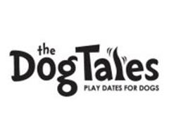 THE DOG TALES PLAY DATES FOR DOGS