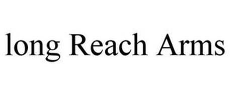 LONG REACH ARMS