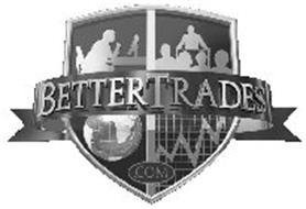BETTERTRADES.COM