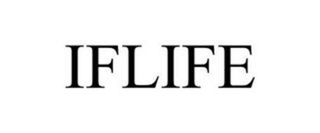 IFLIFE