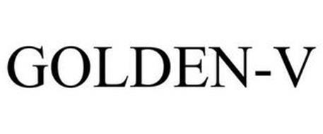 GOLDEN-V