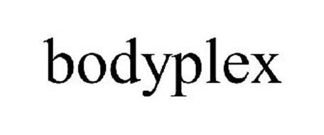 BODYPLEX