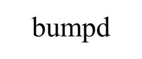 BUMPD