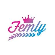 FEMLY