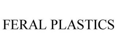 FERAL PLASTIC