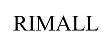 RIMALL