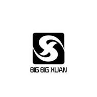 S BIG BIG XUAN