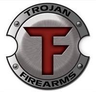 TF TROJAN FIREARMS