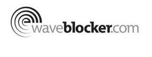 WAVEBLOCKER.COM