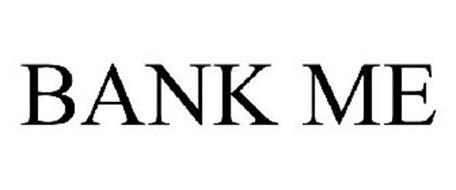 BANK ME
