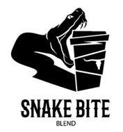 SNAKE BITE BLEND