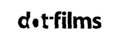 DOT-FILMS