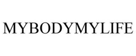 MYBODYMYLIFE