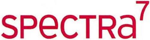 SPECTRA7