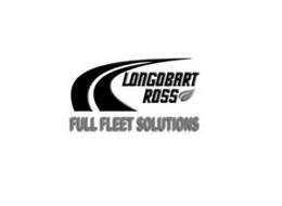 LONGOBART ROSS FULL FLEET SOLUTIONS