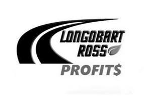LONGOBART ROSS PROFIT$
