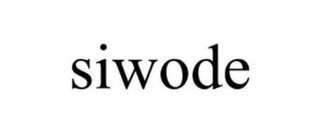 SIWODE