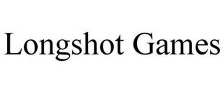 LONGSHOT GAMES