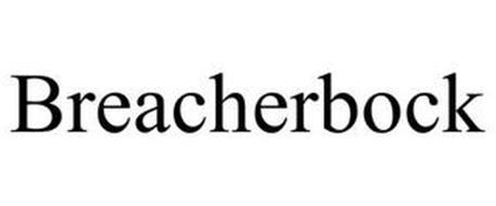 BREACHERBOCK