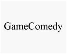 GAMECOMEDY