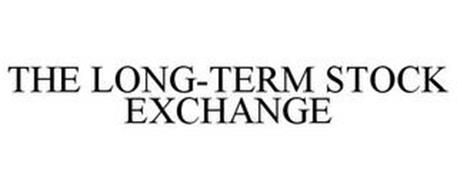 THE LONG-TERM STOCK EXCHANGE