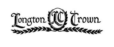 LONGTON LC CROWN
