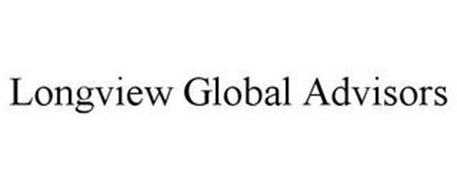 LONGVIEW GLOBAL ADVISORS