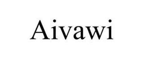 AIVAWI