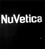 NUVETICA