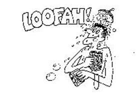 LOOFAH!